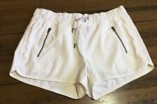 New Without Tag Athleta  Short 8254 Sz 4p