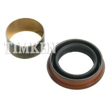 Auto Trans Extension Housing Seal Kit Rear TIMKEN 5208