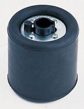 FLEX Gummiluftwalze AS 90x100 256.415 für Satiniermaschine BSE BRE 14 256415