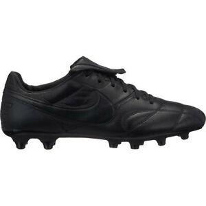 Nike Premier II (FG)