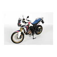 16042 Tamiya Plastic Kit Honda CRF1000L Africa Twin Scale 1/6th Model
