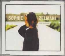 Sophie Zelmani You and him (1996, #6633242) [Maxi-CD]