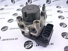 TOYOTA MR2 III 1.8 16V VT-i Typ W3 Hydraulikpumpe + ABS Steuergerät 89541-17070