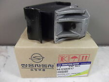 GENUINE MERCEDES BENZ MB VAN MB100 & MB140 2.3L PETROL ALL MODEL ENGINE MOUNT