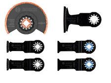 Bosch HCS Starlock Max Universalfugenschneider MAll 32 SC weiches Material