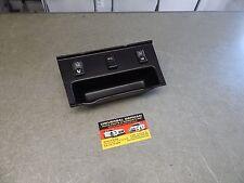 560SEL 420SEL 500SEL 560SEC 500SEC Center Console Front Pocket Tray Holder