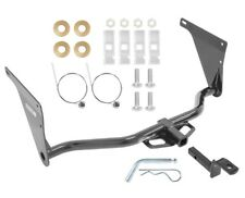 """Trailer Tow Hitch For 13-18 Ford Escape 1-1/4"""" Towing Receiver w/ Draw Bar Kit"""