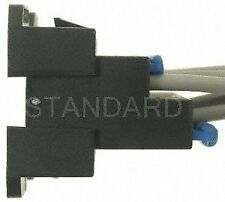 Standard Motor Products S1636 Connector/Pigtail (Body Sw & Rly)