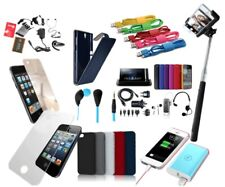Electronic Accessories Lot