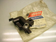 YAMAHA SR 500 1j7-25885-01 BRAKE Pantaloni joint new/Freno Ripartitore per tubi freno