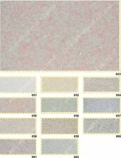 Dekorputz Flüssigtapete Silk Plaster Optima Tapete Baumwollputz