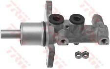 PML425 TRW Brake Master Cylinder