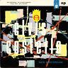 "Elvis Costello & The Attractions - New Amsterdam E.P. - 7"" Vinyl *Unplayed*"