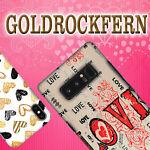 goldrockfern