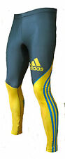 adidas Women's Leggings