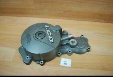 KTM Super Duke 990 LC8 05-06 Motordeckel Lichtmaschine xb540