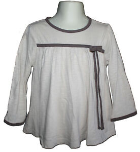 Rare MATILDA JANE Size 2 Gypsy Blue TRUE PEASANT TOP Matches Everything!