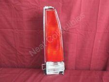 NOS OEM Chrysler New Yorker Tail Lamp Light 1988 - 91 Right Hand FWD Models Only
