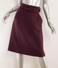 df79da3b0 Faldas de mujer largas Talla 44 | Compra online en eBay