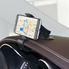 MidGard Universal Armaturenbrett Autohalterung f?r Smartphones
