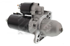Anlasser/Starter MAPCO 13860 für VW