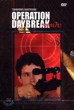 Operation Daybreak / Lewis Gilbert, Timothy Bottoms, Martin Shaw, 1975 / NEW