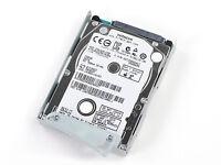 1tb 2.5 Sata Internal Hard drive + HDD Mounting bracket for PS3 Slim CECH-400x