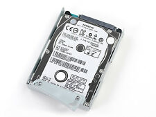 320 GB 2,5 SATA Disco Rigido Interno + HDD staffa di montaggio per PS3 cech-400x SLIM
