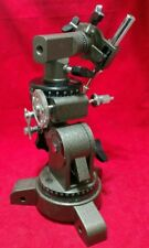 Equatorial Mount - Vintage Telescope Classic Ex Condition