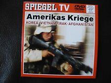 Spiegel TV   Amerikas Kriege