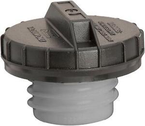 For Hyundai Sonata  Plymouth Colt  Dodge Colt  Toyota Camry Fuel Tank Cap Gates