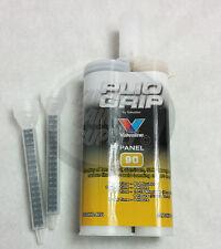 PLIOGRIP 8051 Panel 90 Adhesive 220ml Cartridge