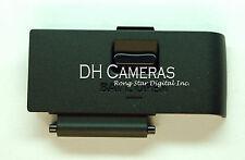 Canon EOS 650D (EOS Rebel T4i / EOS Kiss X6i) BATTERY DOOR LID COVER