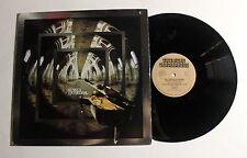 JACKSON BERKEY Sunken...LP American Gramaphone Rec AG-361 US 1978 VG++ 3F