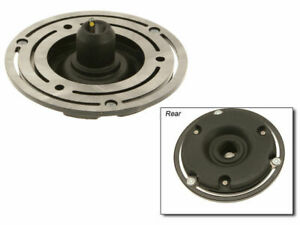 For 1994-1996 Buick Commercial Chassis A/C Clutch AC Delco 92523SY 1995