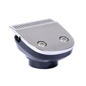 Shaver Head Trimmer Head For New QG3330 QG3360 QG3396 QG3364 QG3398 QG415 GIV