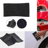 Magic Car Scratch Repair Remover Amazing Eraser Cloth Sealer Clear Coat Fast Fix