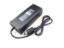 GENUINE Microsoft XBox 360-S Slim 120w Power AC Adapter PB-2121-02MX X856285-004