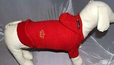 6709_Angeldog_Hundekleidung_Hundepullover_Hundepulli_sweater_Chihuahua_RL30_S