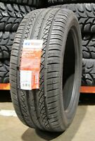 4 New GT Radial Champiro UHP AS 101W 45K-Mile Tires 2355018,235/50/18,23550R18