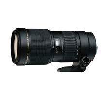 Tamron SP AF 70-200mm F/2.8 Di LD IF macro A001E A001 for Canon EF NIB