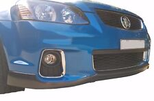 Commodore VE FR bar Sports Armour Genuine GM Holden 2010-13 Series 2 SV6 SS SS-V