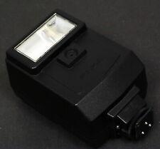 Fujica Autostrobo AZ Dedicated Flash for Fujica SLR Film & Other Film Cameras