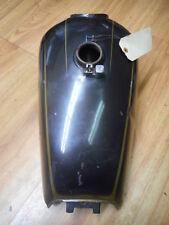 75 76 Honda CB360T CB 360 Gas Fuel Tank