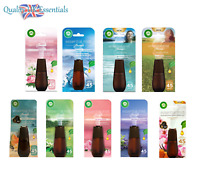 Airwick Air Wick Essential Mist Refills 20ml Various Fragrances - New Releases
