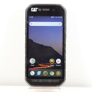 Caterpillar CAT S41 (Unlocked) 4G LTE GSM Rugged Smartphone 32GB