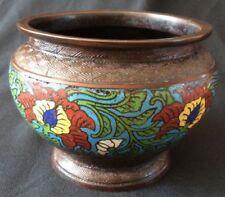 Antique Original 1800-1849 Asian Antiques