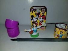 Disney Beauty and the Beast Japan Furuta Choco put together Belle figure
