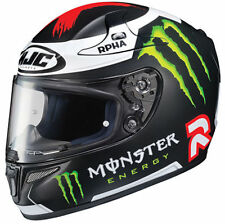Replica HJC Motorcycle Helmets