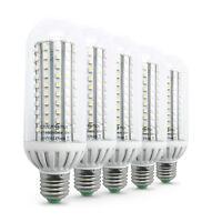 Leuchten Fassung E27 Kunststoff ws//sw Gewindemantel 5//10//25 Stück VOSSLOH Lampe